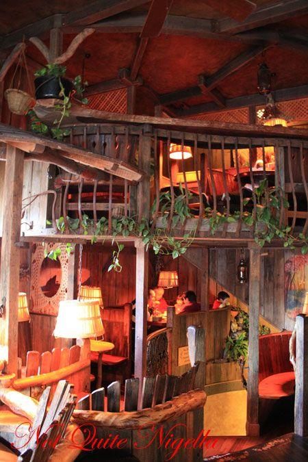 Common Ground Cafe Katoomba review  Not Quite Nigella