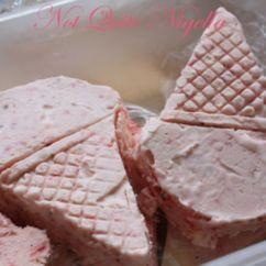 Ice Cream Sandwich Chair Desk Pillow Cookie Sandwiches Not Quite Nigella