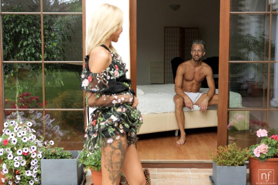 NubileFilms.com - Katrin Tequila,Lutro: Daydream - S25:E23