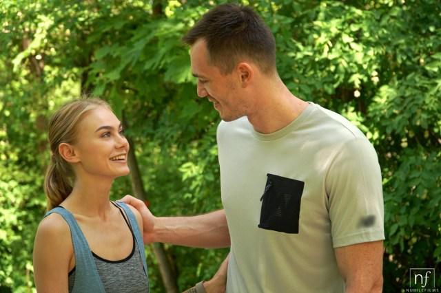 NubileFilms.com - Martin,Nancy A: Endless Love - S29:E6