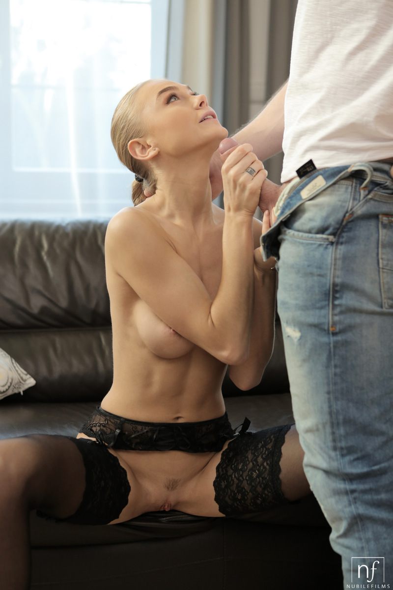 NubileFilms.com - Martin,Nancy A: Strip Tease - S22:E28