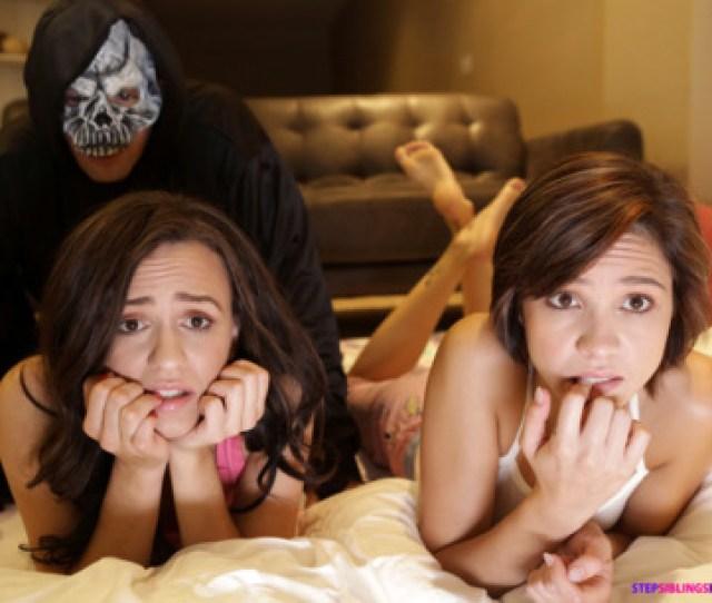 Free Nubiles Porn Com Video Preview