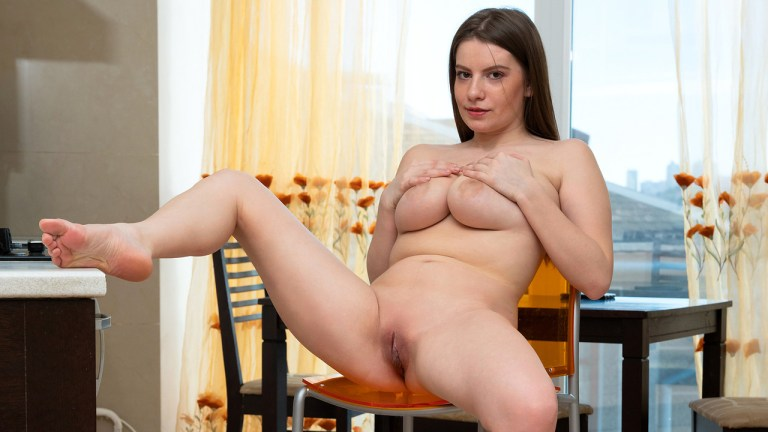 Nubiles - Young And Busty