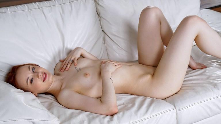 Nubiles - Sexual Fitness