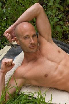 david anthony gay porn star