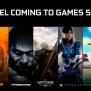 Nvidia Ansel Revolutionizing Screenshot Capture For