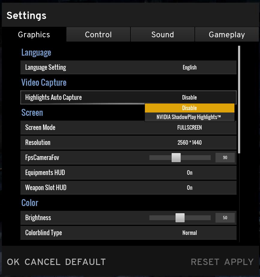 現在你可以利用 NVIDIA Highlights 自動擷取你在《絕地求生》中所有擊殺對手的畫面   GeForce
