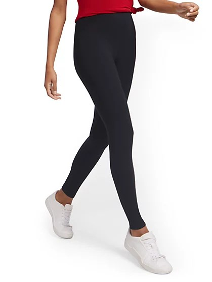 New York And Company Yoga Pants : company, pants, Clothes, Women, Outfits