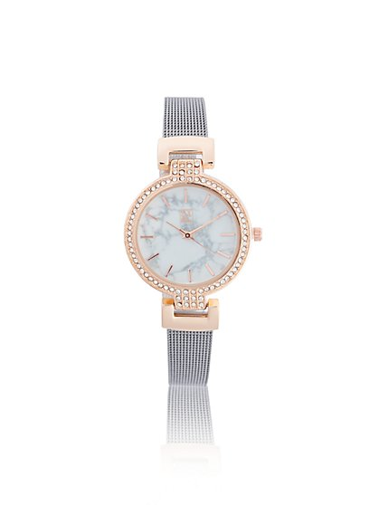 watches for women ny
