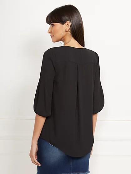 women s soho shirts