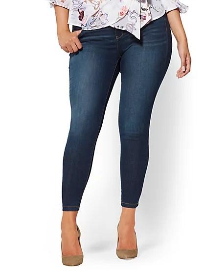 jeans for women shop
