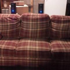 Lazy Boy Sofa Bed Air Mattress Pump Soho Slumber In Walden, New York | ...