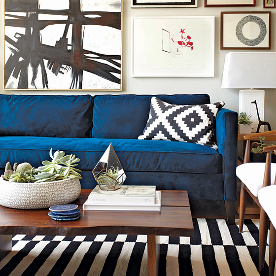 Best By The Hour Interior Design Homepolish Best Of New York