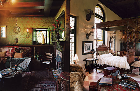 Blogs About Historic Home Renovation