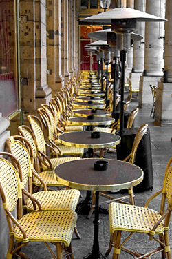 Users Guide ColdWeather Outdoor Dining  Grub Street
