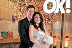 Bethenny's Wedding Pics Only Cost $10,000 to $25,000