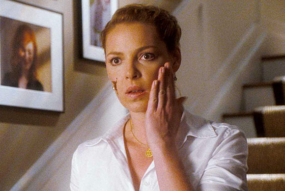 Are You Going to See Katherine Heigls New Movie This Weekend  Vulture
