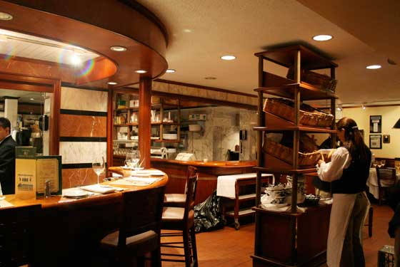 Restaurants Near Me Private Rooms