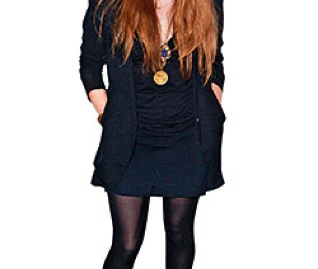 89 Minutes With Natasha Lyonne Coffee And Cigarettes On Grubby Avenue A With The Actress Whos Learning To Take Care Of Herself