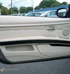 2011 3 series 328i convertible platinum bronze metallic cream beige photo 9 [ 1024 x 768 Pixel ]