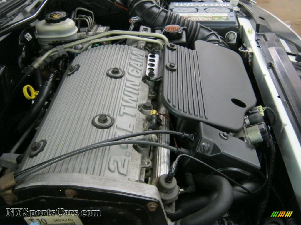 hight resolution of 2000 cavalier z24 convertible bright white medium gray photo 11
