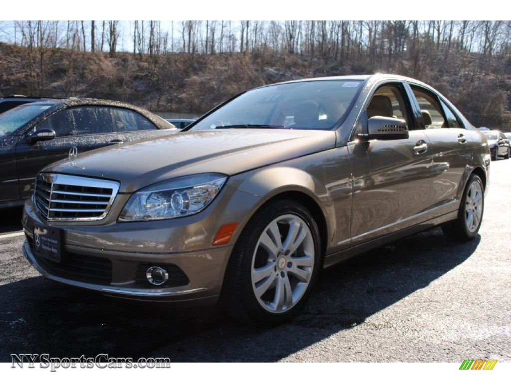 2011 Lt Luxury Package Malibu