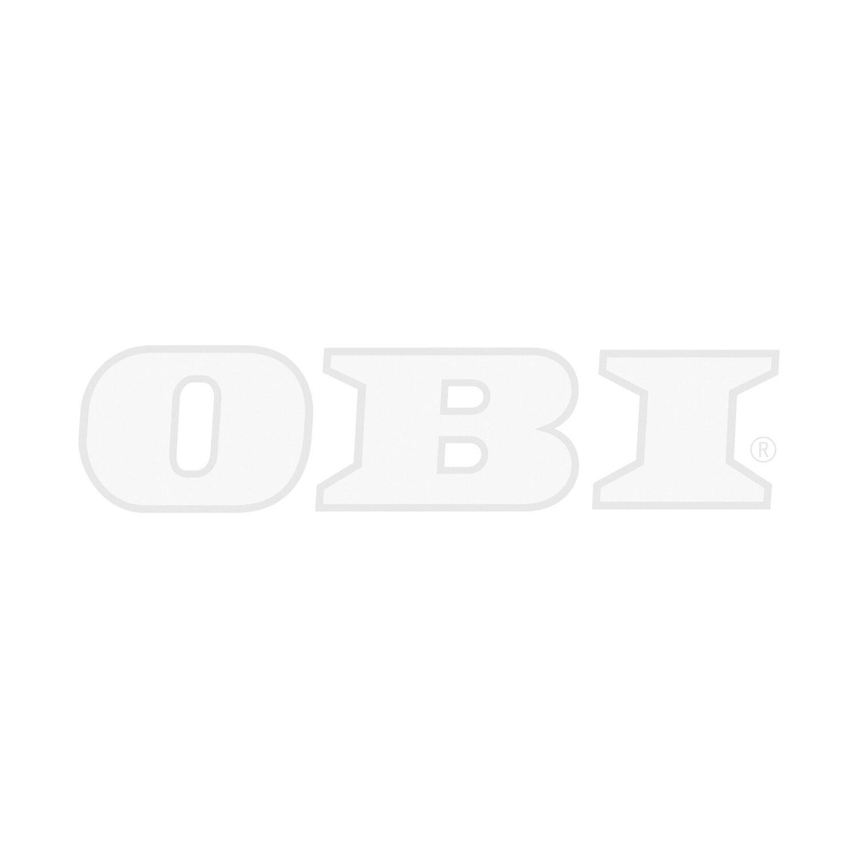 Obi Holz Bilderrahmen Gold 30 Cm X 40 Cm