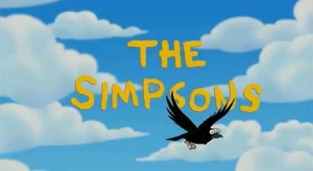 Los Simpsons en Alta Definición