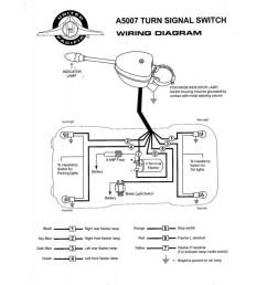wrg 1635 hot rod brake light wiring diagram12 volt chrome steel turn signal flasher switch [ 1600 x 1600 Pixel ]