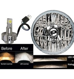 h6024 bulb wiring diagram data schema 6014 headlight wiring diagram [ 1600 x 1600 Pixel ]