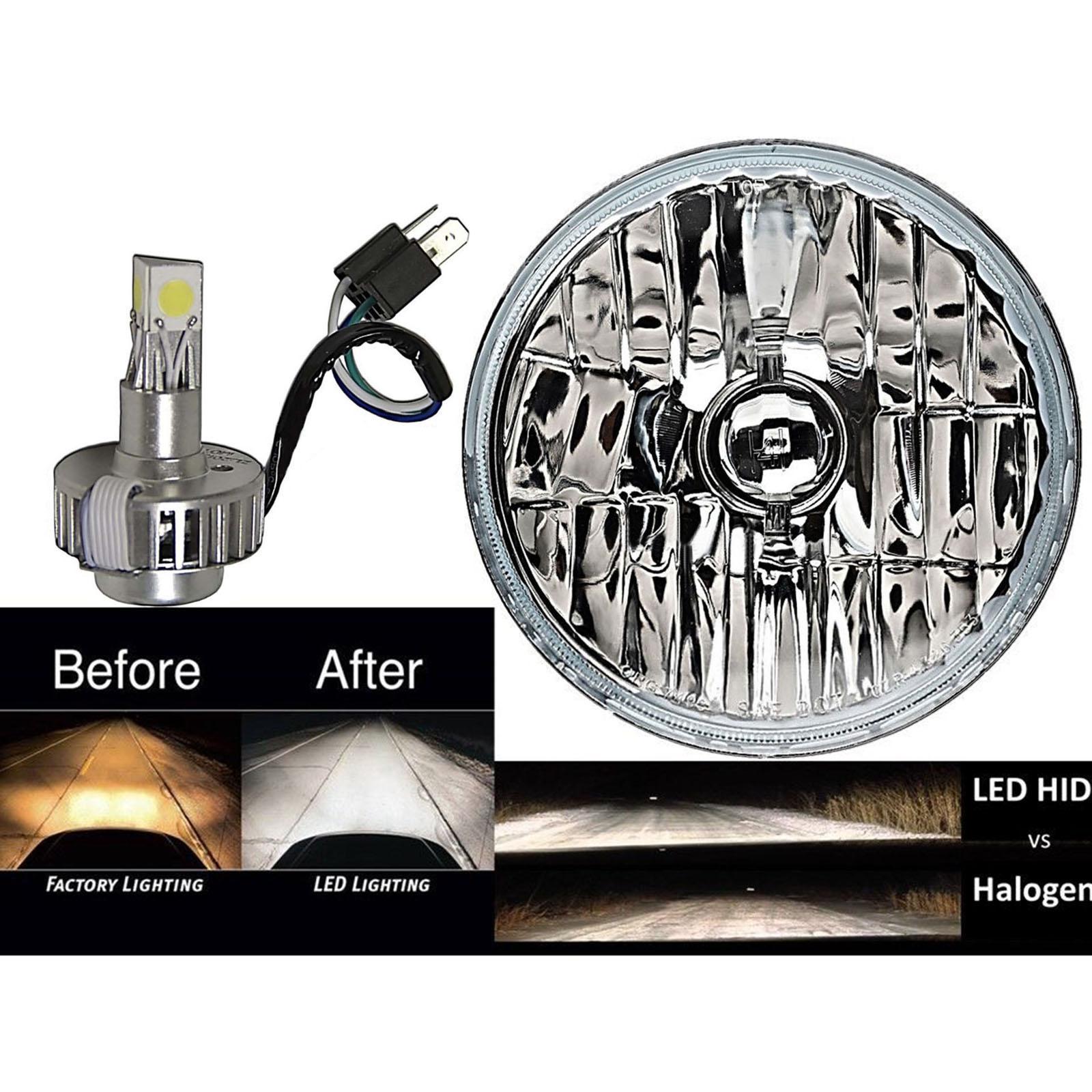 hight resolution of h6024 bulb wiring diagram data schema 6014 headlight wiring diagram