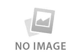 Vietnam Tours Holidays Halong Bay Hanoi Saigon Hui An