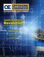 OE Magazine September 2020 edition