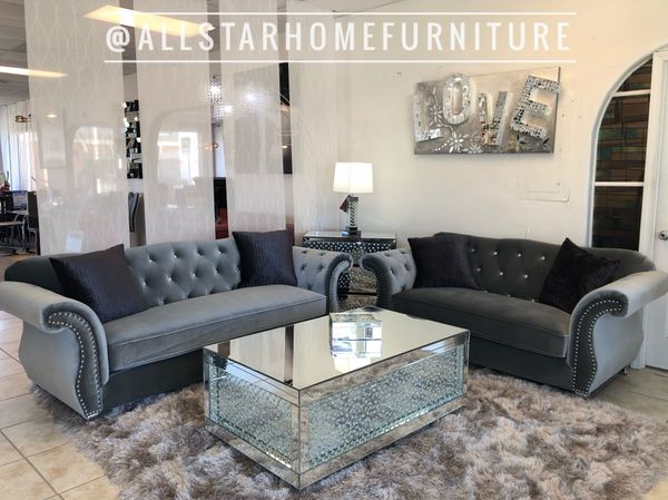 finance living room set best small furniture sofa and love seat for sale in orlando fl offerup