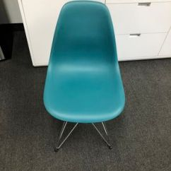 Las Vegas Office Chairs Hanging Chair Debenhams New And Used For Sale In Nv Offerup Outside