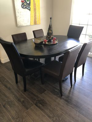 used chairs for sale computer target new and in los angeles ca offerup