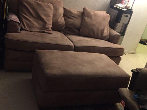 lazy boy sofa bed air mattress pump de sede ds 47 gebraucht with for sale in escondido