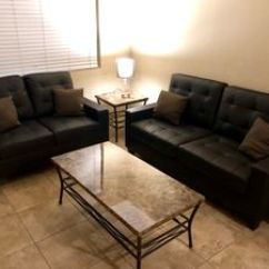 Cheap Sofas In Las Vegas Nv Best Queen Size Sleeper New And Used For Sale Offerup