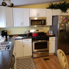 Kitchen Cabinets Syracuse Ny Delta Faucet New And Used For Sale In Offerup