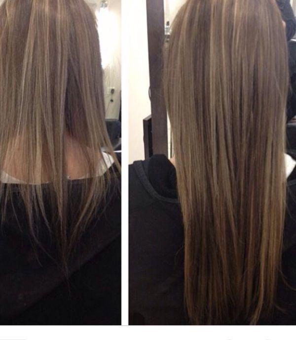 Micro Bead Hair Extensions Houston Tx Makeupsite