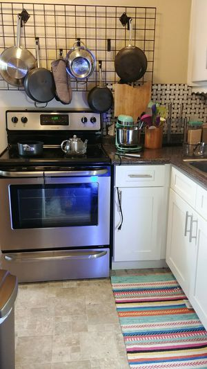 used kitchen equipment miami 60 island new and scratch dent appliances for sale in ...