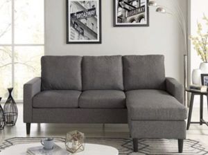 sectional sofas boston sofa glasgow new and used couches for sale in ma offerup