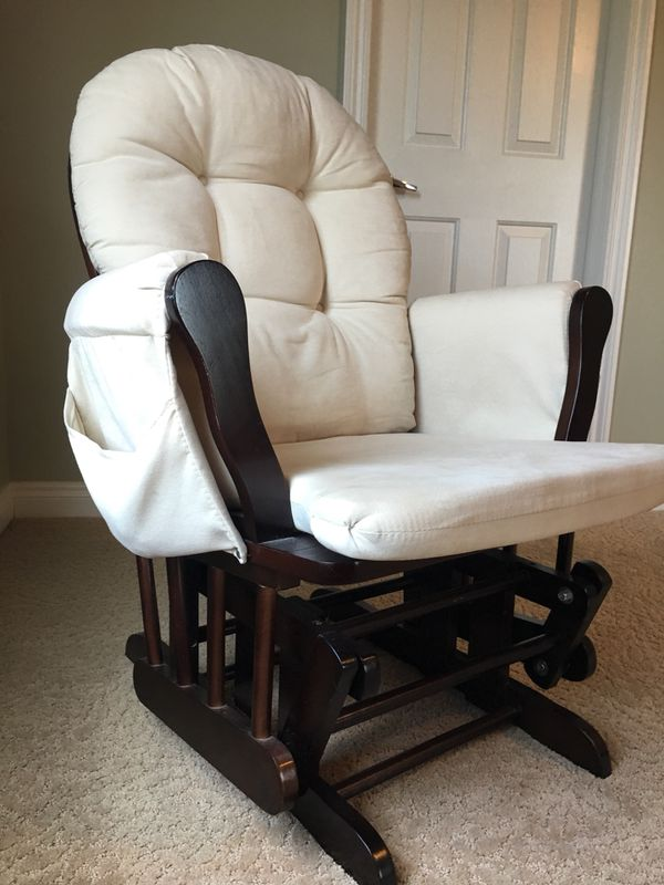 maternity rocking chair yoga breathing exercises for sale in auburn hills mi offerup
