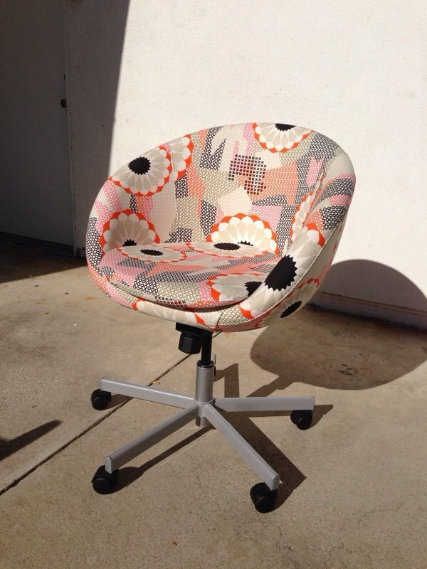 skruvsta swivel chair cheap clear ikea for sale in ca us offerup