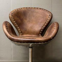 Desk Chair Offerup Wheelchair York Restoration Hardware Devon Spitfire Leather For Sale In El Cajon, Ca -