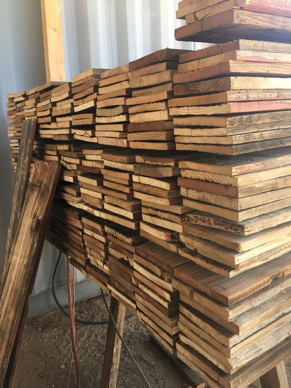 Apple Lumber For Sale
