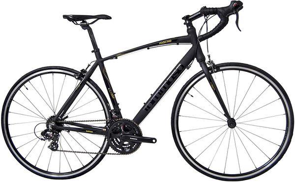 Tommaso Fascino Road Bike for Sale in West Palm Beach, FL