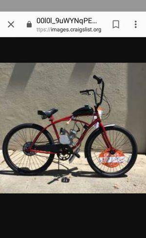 Craigslist Fresno Madera Bike Parts | Reviewmotors co