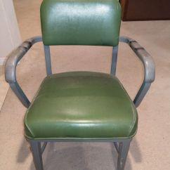 Harvard Chair For Sale Dorm Room Vintage Office Interiors In Bakersfield Ca