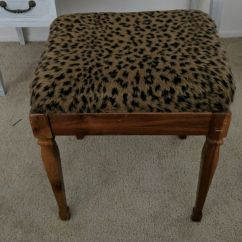Antique Sewing Chair Covers For Plastic Outdoor Chairs Sale In Corona Ca Offerup